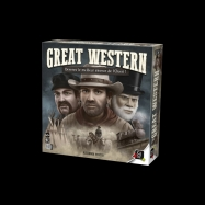 Image de Great Western