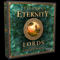 Image de Pillars of Eternity - Lords of the Eastern Reach