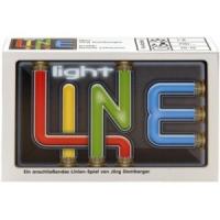 Image de Light Line