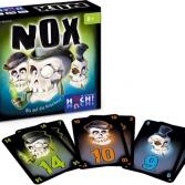 Image de Nox