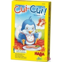 Image de Cui-cui