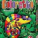 Image de Coloretto 10 ans déjà