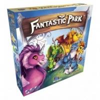 Image de Fantastic Park