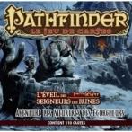 Image de Pathfinder - le jeu de cartes - Aventure N°2