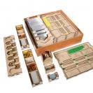 Image de Terraforming Mars - Box Organizer