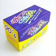 Image de La boîte à quiz spécial 90's