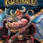 Image de Runebound 3è ed. The mountains rise
