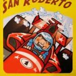 Image de Grand Prix de San Roberto