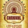 Image de Carnival