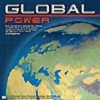 Image de Global Power