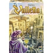 Image de Valletta