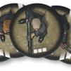 Image de V-Commandos : Tuiles SS