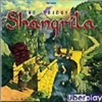 Image de Die Brücken von Shangrila