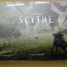Image de Scythe - Art Book