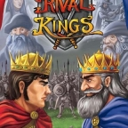 Image de Rival Kings
