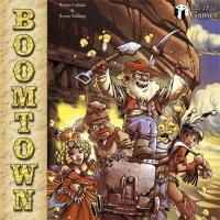 Image de Boomtown