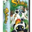 Image de Sifaka