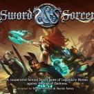 Image de Sword & Sorcery