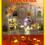 Image de Bohnanza Fan edition