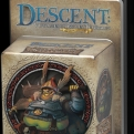 Image de Descent : Lieutenant Splig