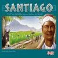 Image de Santiago