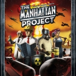 Image de The Manhattan Project