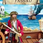 Image de Pirates of Nassau