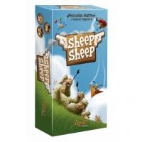 Image de Sheep sheep