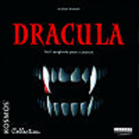 Image de Dracula