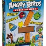 Image de Angry birds