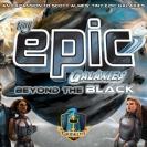 Image de Tiny Epic Galaxies - Beyond The Black