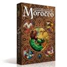 Image de Morocco