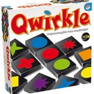 Image de quirkle