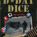 Image de d day dice