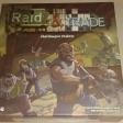 Image de Raid and trade