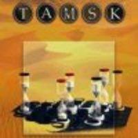 Image de Tamsk