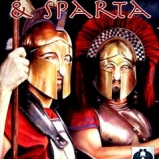 Image de athens and sparta