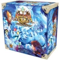 Image de Arcadia Quest Frost Dragon