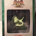 Image de Arcadia Quest Cerby
