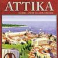 Image de Attika