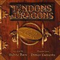 Image de Dindons & Dragons