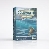Image de Coldwater Crown