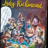 Image de Lady Richmond