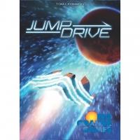 Image de Jump Drive