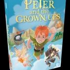 Image de Peter and the Grown Ups