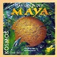 Image de Das Gold der Maya