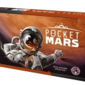 Image de Pocket Mars