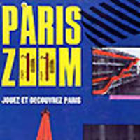 Image de Paris Zoom