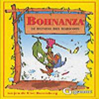 Image de Bohnanza (édition française)