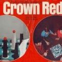 Image de Crown Red